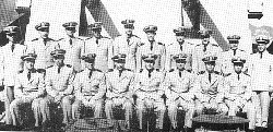 Image 53_officers