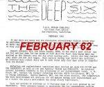 Image 874news_letter_feb62