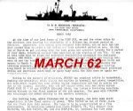 Image 874news_letter_mar62