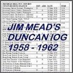 Image Meads_Duncanlog
