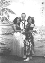 Image SOUTHPACIFIC1