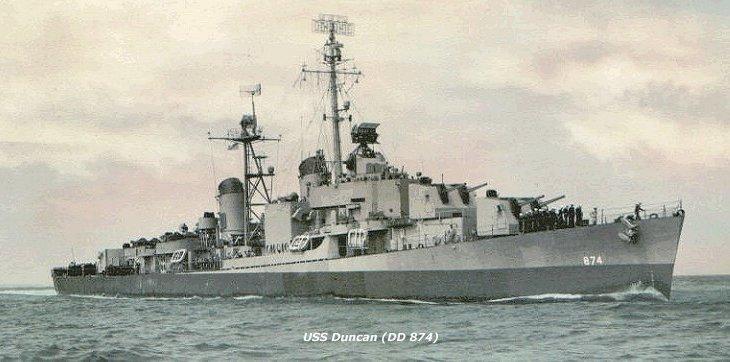 (duncan_1947dd image)