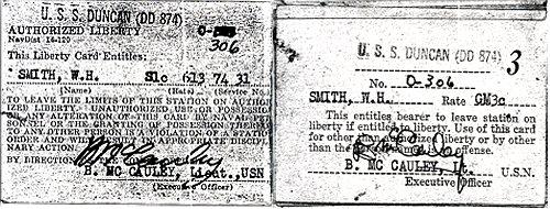 (libertycard_1945 image)