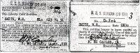 Image libertycard_1945