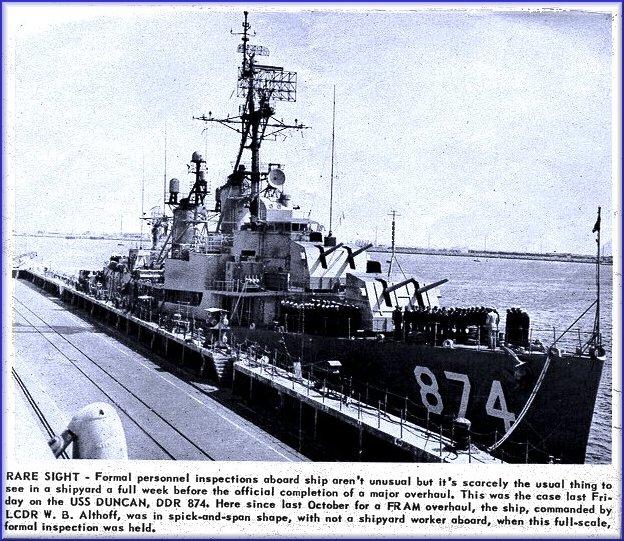 (shipbw image)