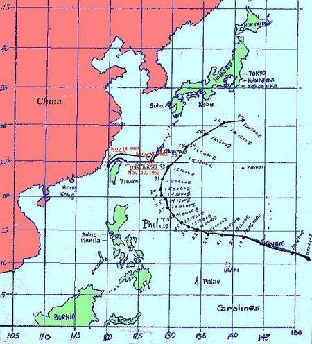 typhoon_karen_trk Image